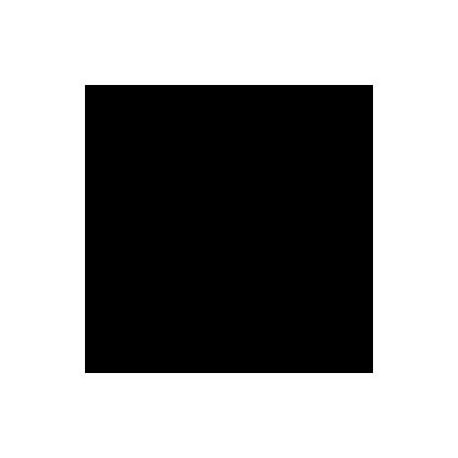 instagram-512-black