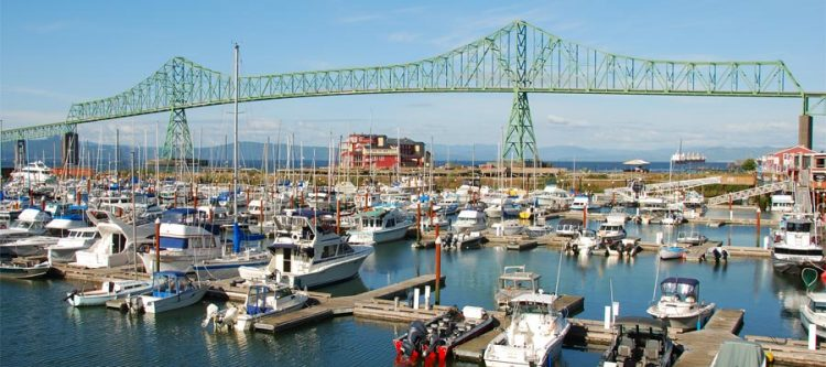 11 Cheap Vacation Spots From Vancouver Populist