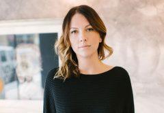 Carine Redmond and Associates PR