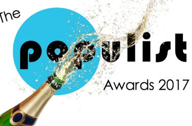 Populist Awards 2017