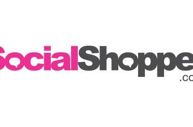 social shopper logo