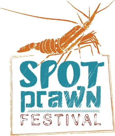 spot prawn festival vancouver
