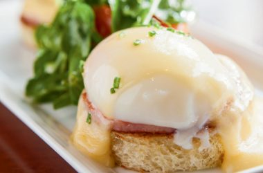 all week brunch spots in vancouver