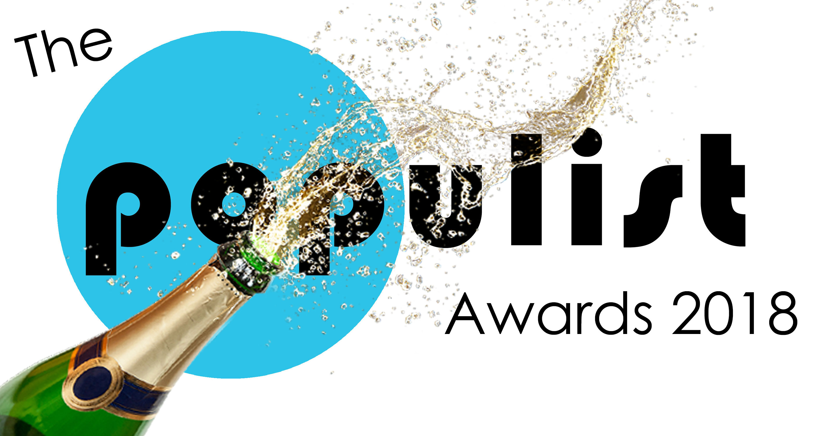 populist awards 2018