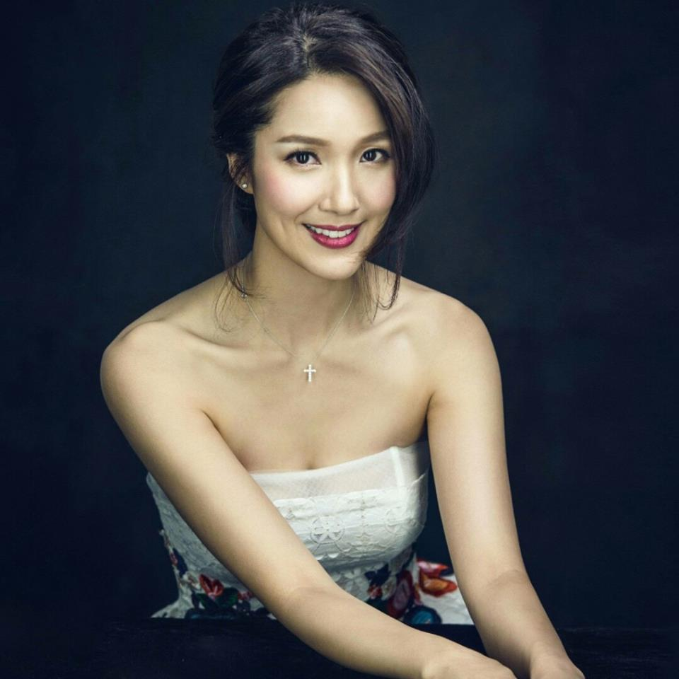 Discussion on this topic: Yam Concepcion (b. 1989), ann-codee/