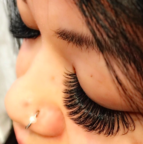 95c0188a854 7 Places to Get Luscious Lashes in Vancouver | Populist