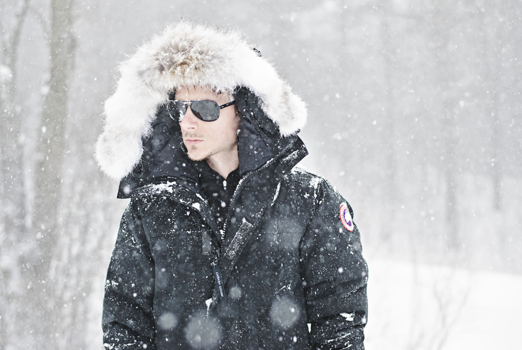 Where To Buy Winter Jackets In Vancouver Populist